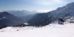 Bagolino Maniva Ski